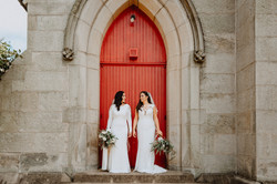 Brittany+Lindsey-616