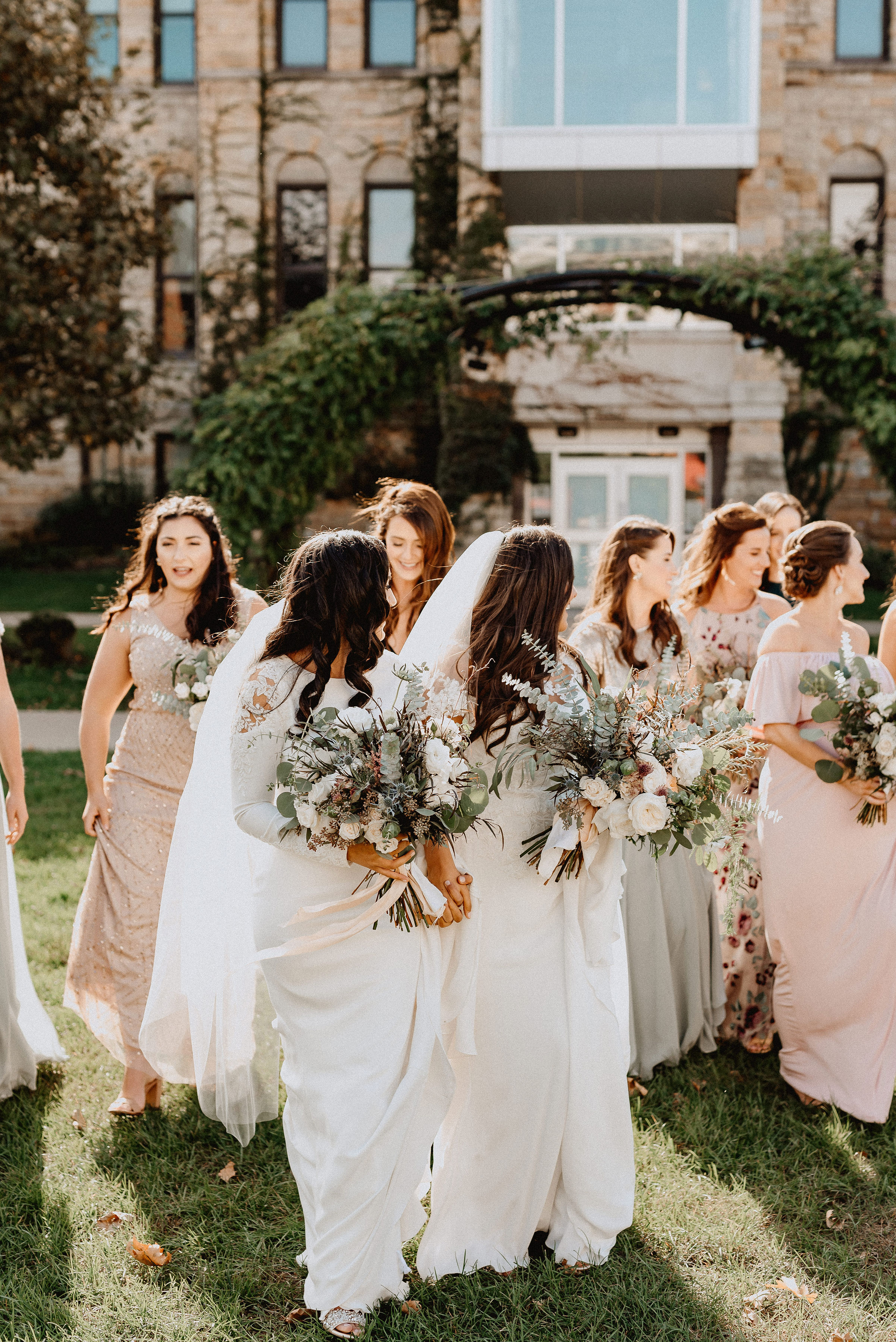 Brittany+Lindsey-276