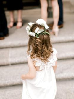Matt _ Katiy Wedding-9944