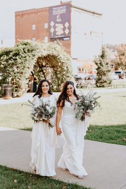 Brittany+Lindsey-185