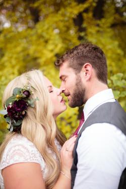 Tara and TJ Wedding-265