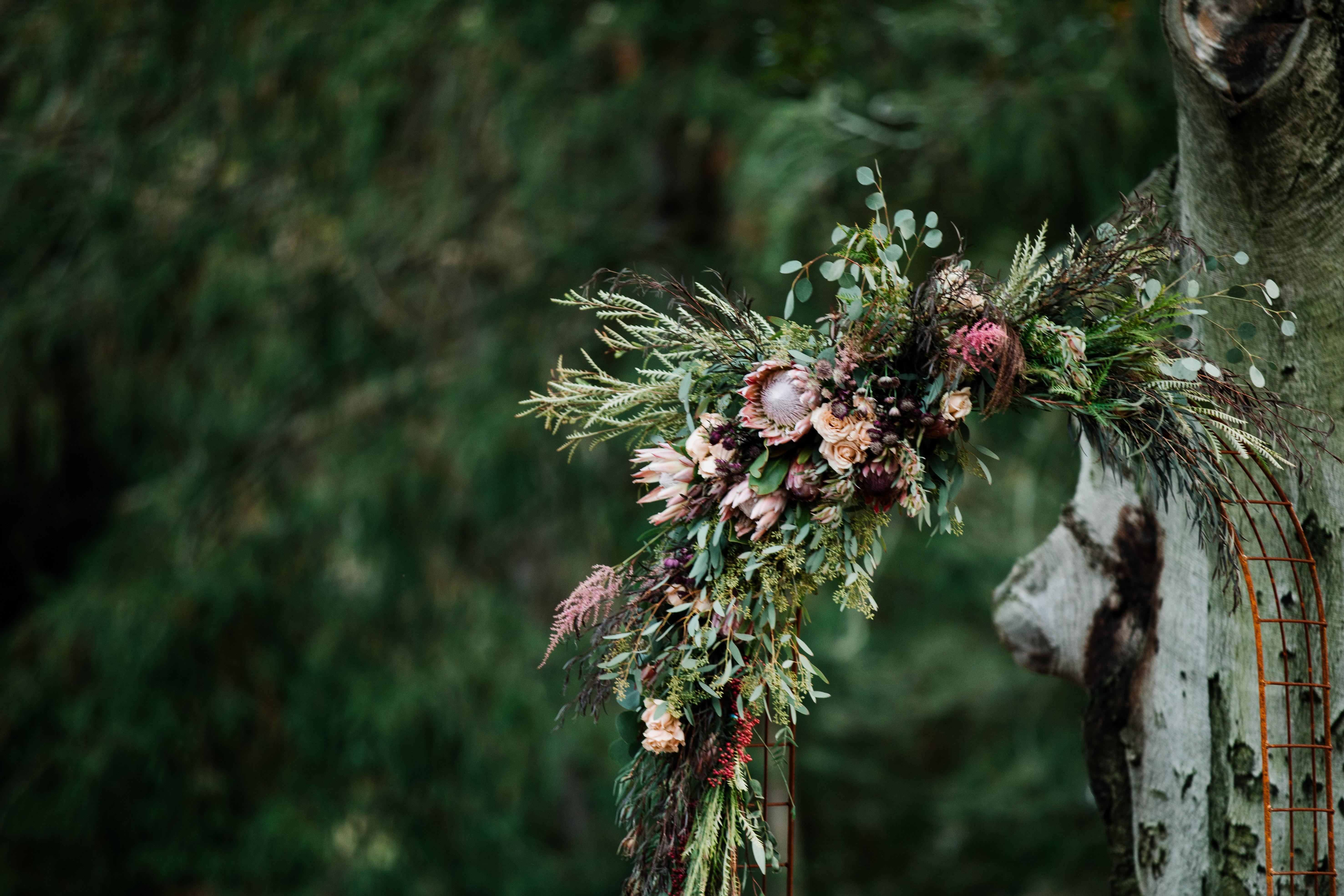 10292016_lindsey_austin_ceremony-43