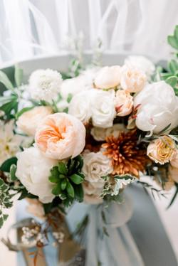 DMP_ChristinaRyan_wedding (38 of 754) -