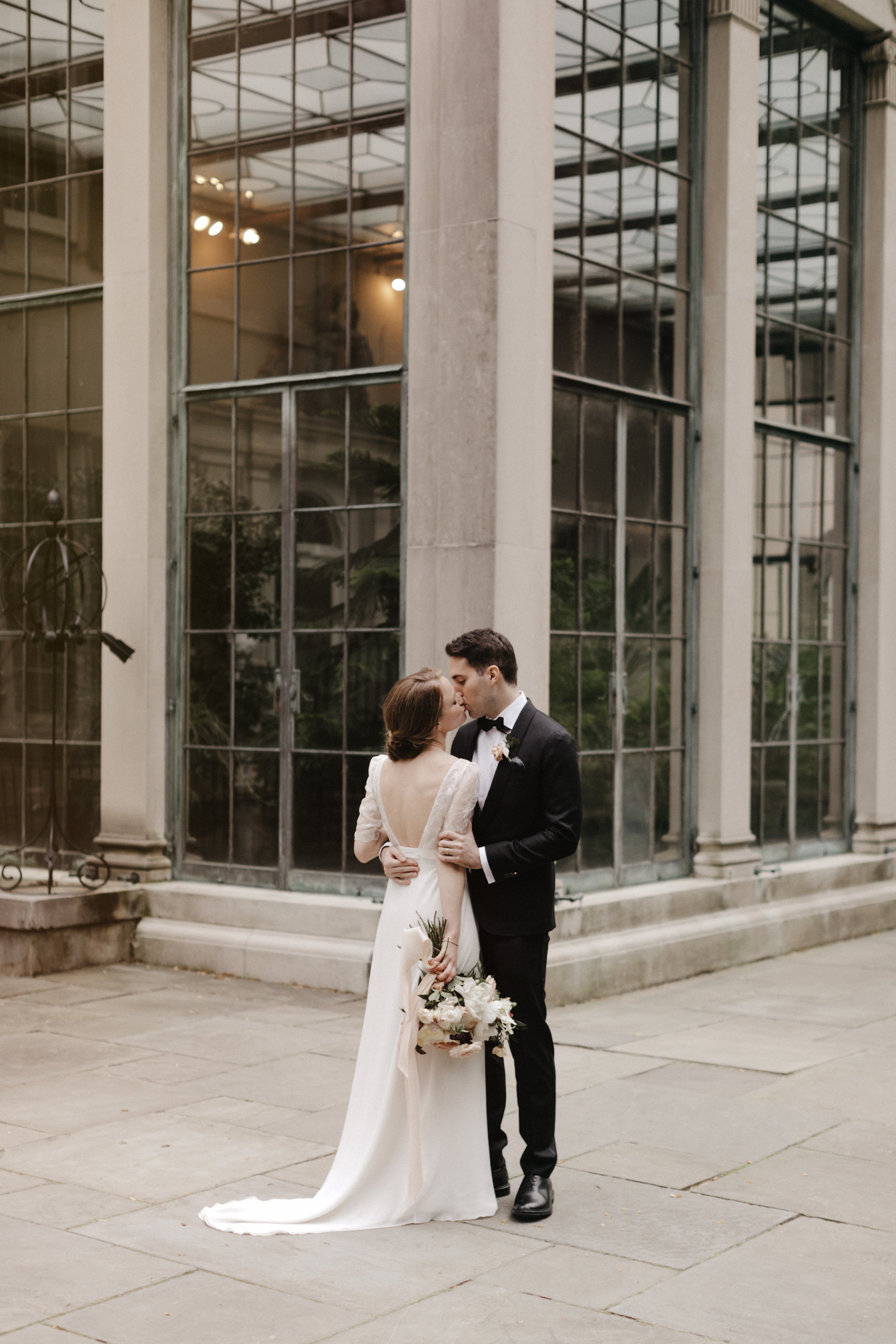 vera-tony-wedding-427