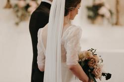 vera-tony-wedding-208