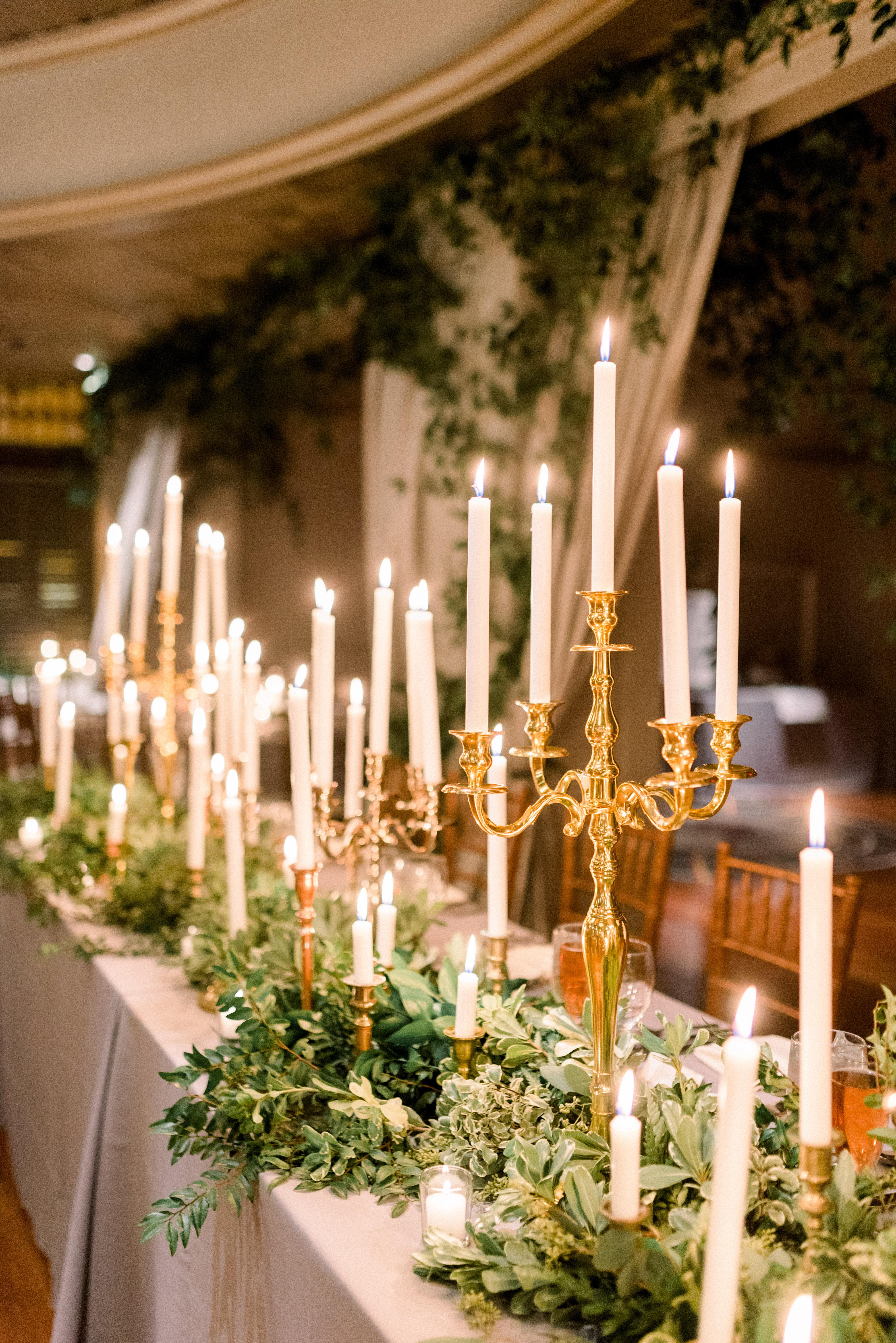 DMP_ChristinaRyan_wedding (498 of 754)