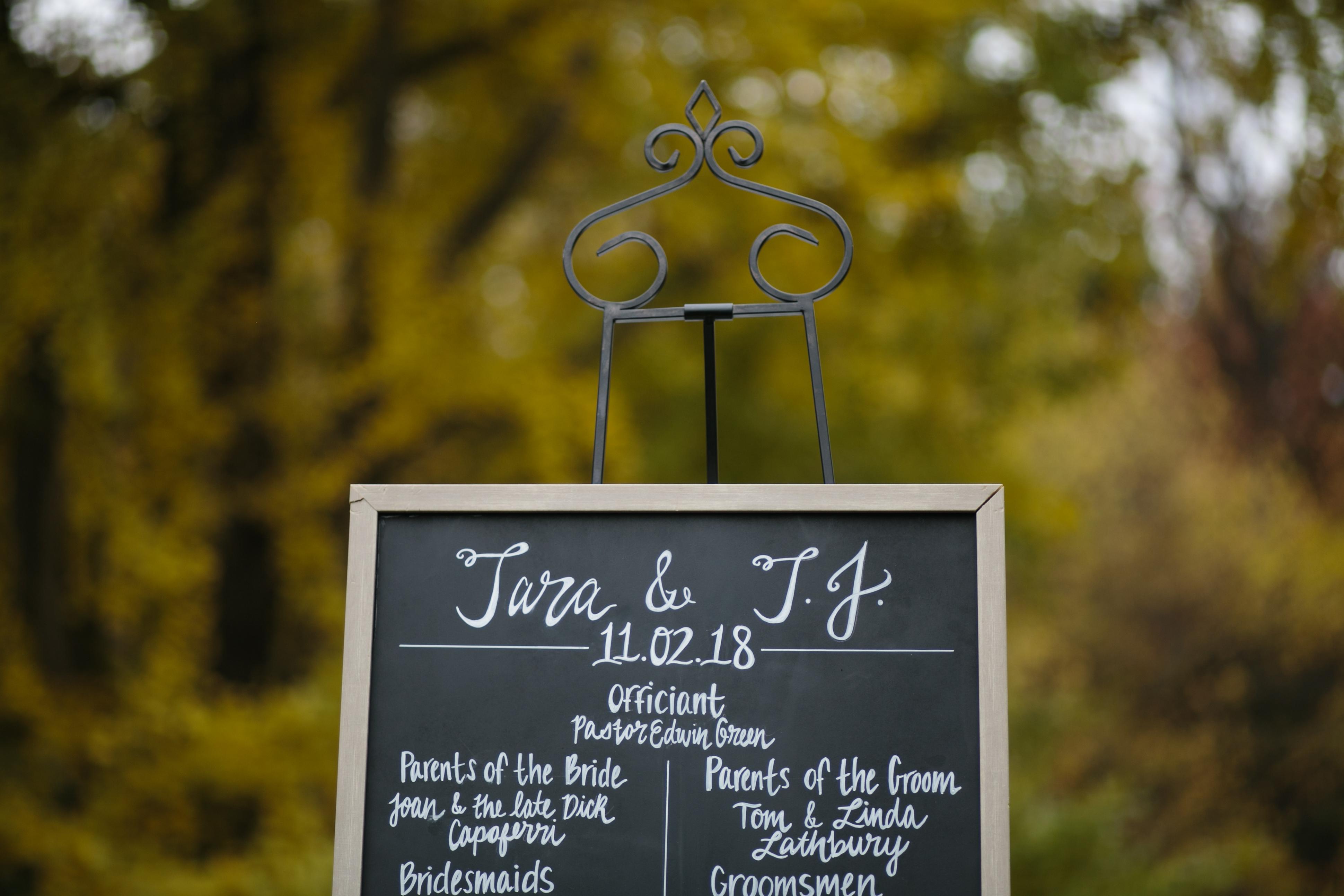 Tara and TJ Wedding-405