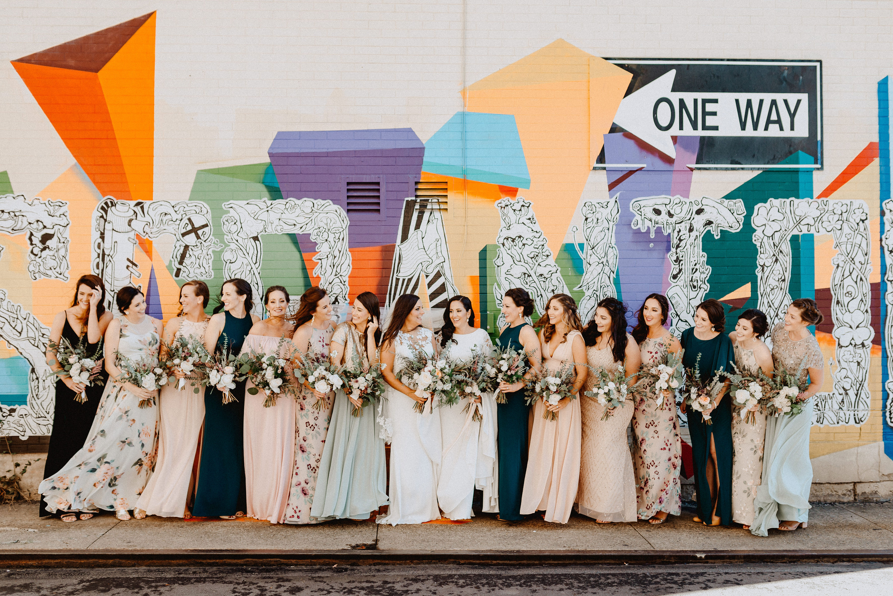 Brittany+Lindsey-319