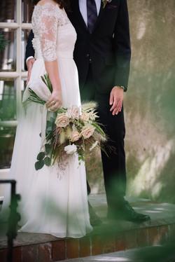 Jenni+Greg-Wedding0146