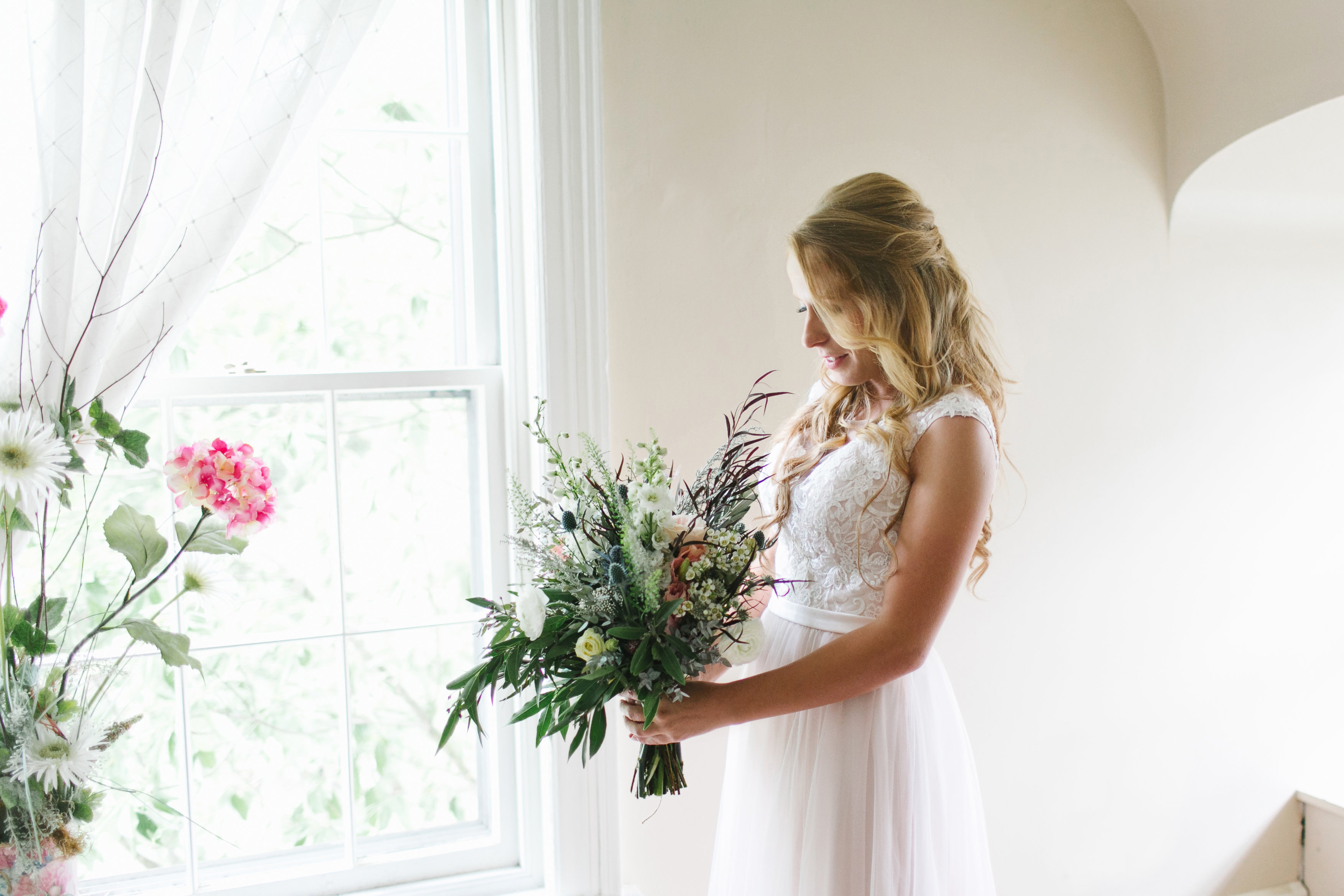 Amber Nolan Wedding-2 PREPARATIONS-0060.