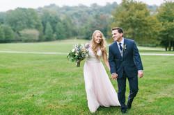 Amber Nolan Wedding-1 HIGHLIGHTS-0030
