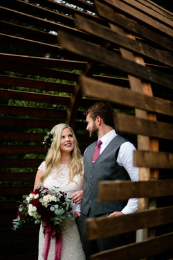 Tara and TJ Wedding-202