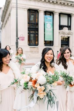 DMP_ChristinaRyan_wedding (133 of 754) -