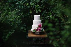 Jenni+Greg-Wedding0773