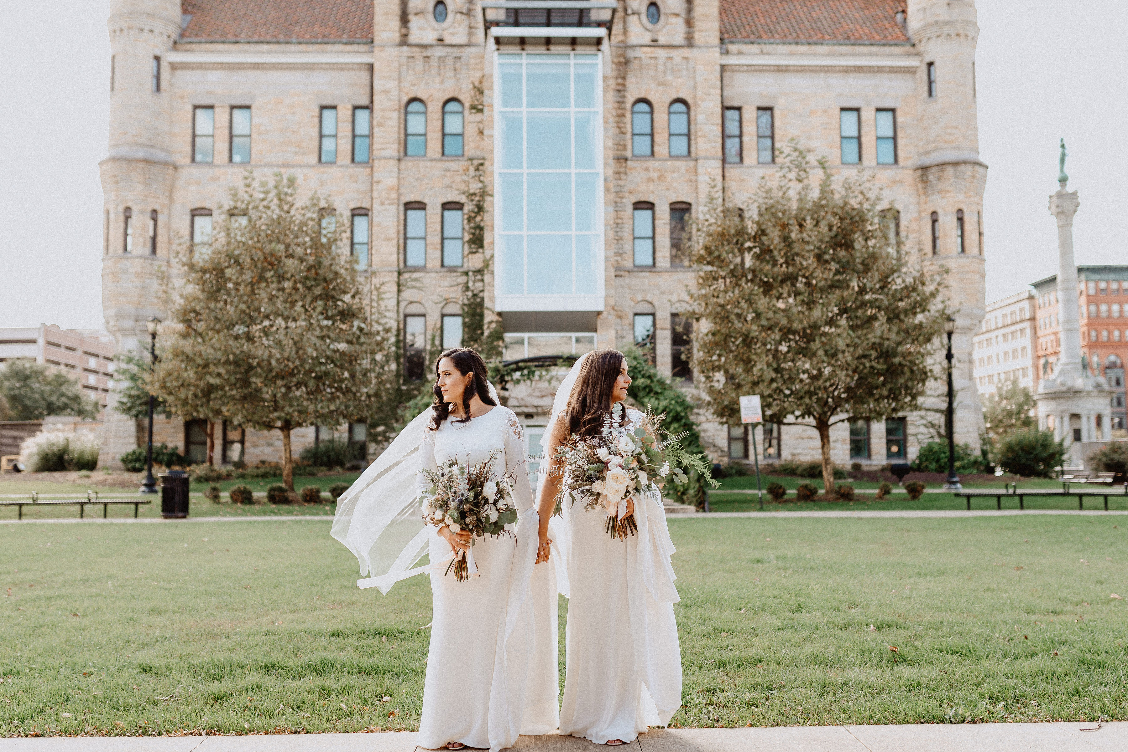 Brittany+Lindsey-239