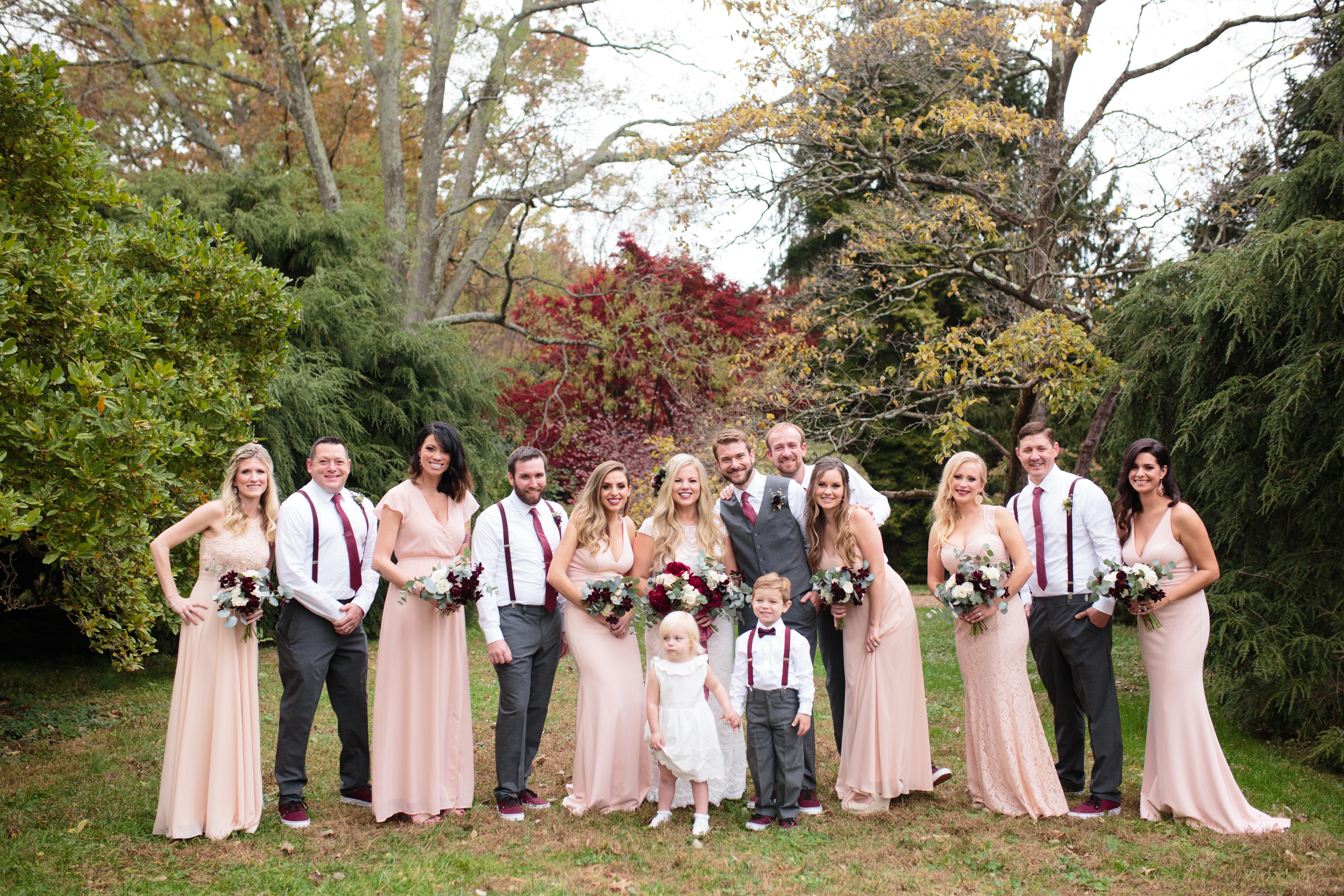 Tara and TJ Wedding-375
