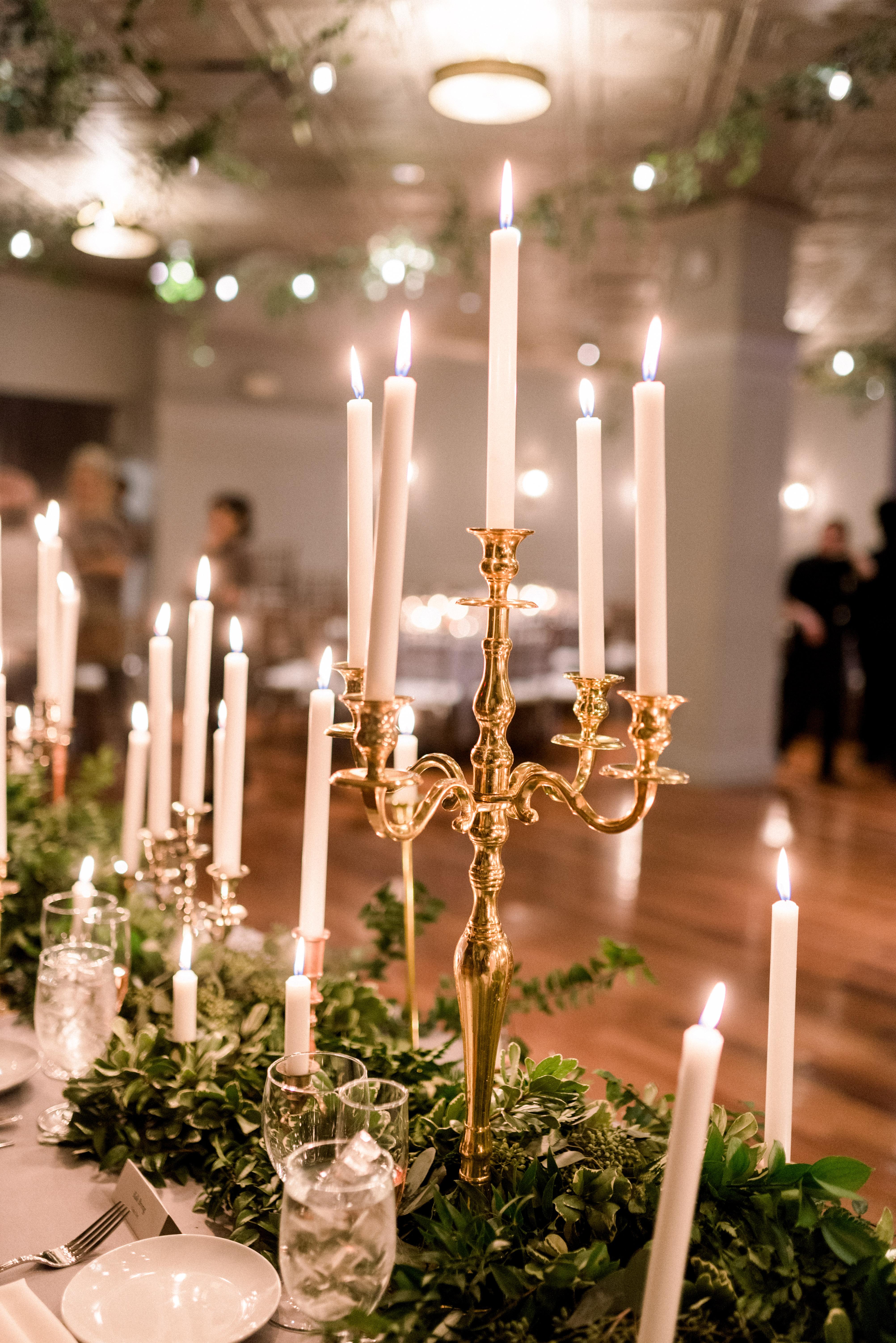DMP_ChristinaRyan_wedding (492 of 754)