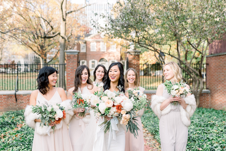 DMP_ChristinaRyan_wedding (225 of 754)