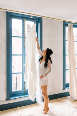 DMP_ChristinaRyan_wedding (85 of 754) -