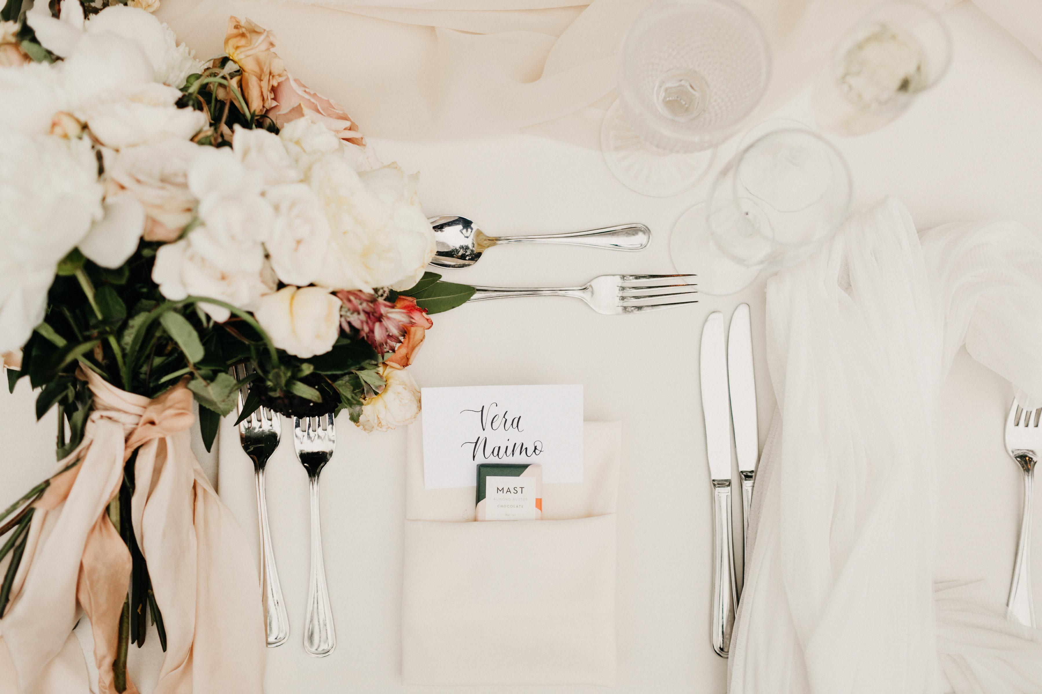 vera-tony-wedding-481