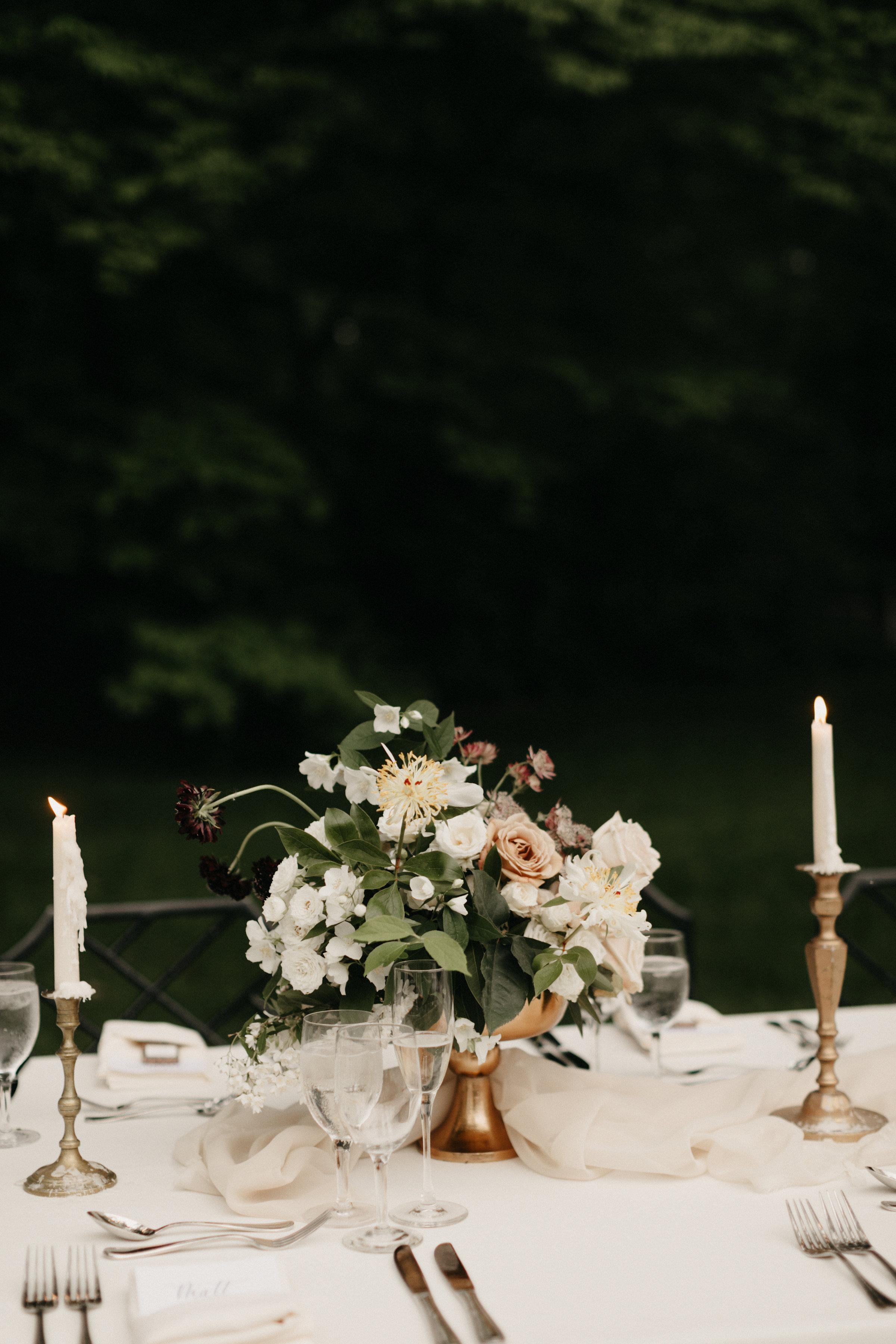 vera-tony-wedding-491