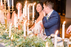 DMP_ChristinaRyan_wedding (634 of 754)
