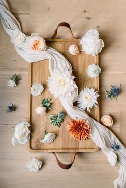 DMP_ChristinaRyan_wedding (26 of 754) -