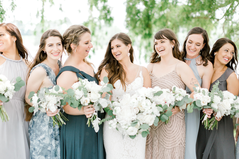 Matt _ Katiy Wedding-9297