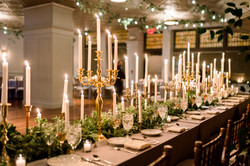 DMP_ChristinaRyan_wedding (503 of 754)