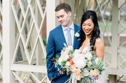DMP_ChristinaRyan_wedding (253 of 754)