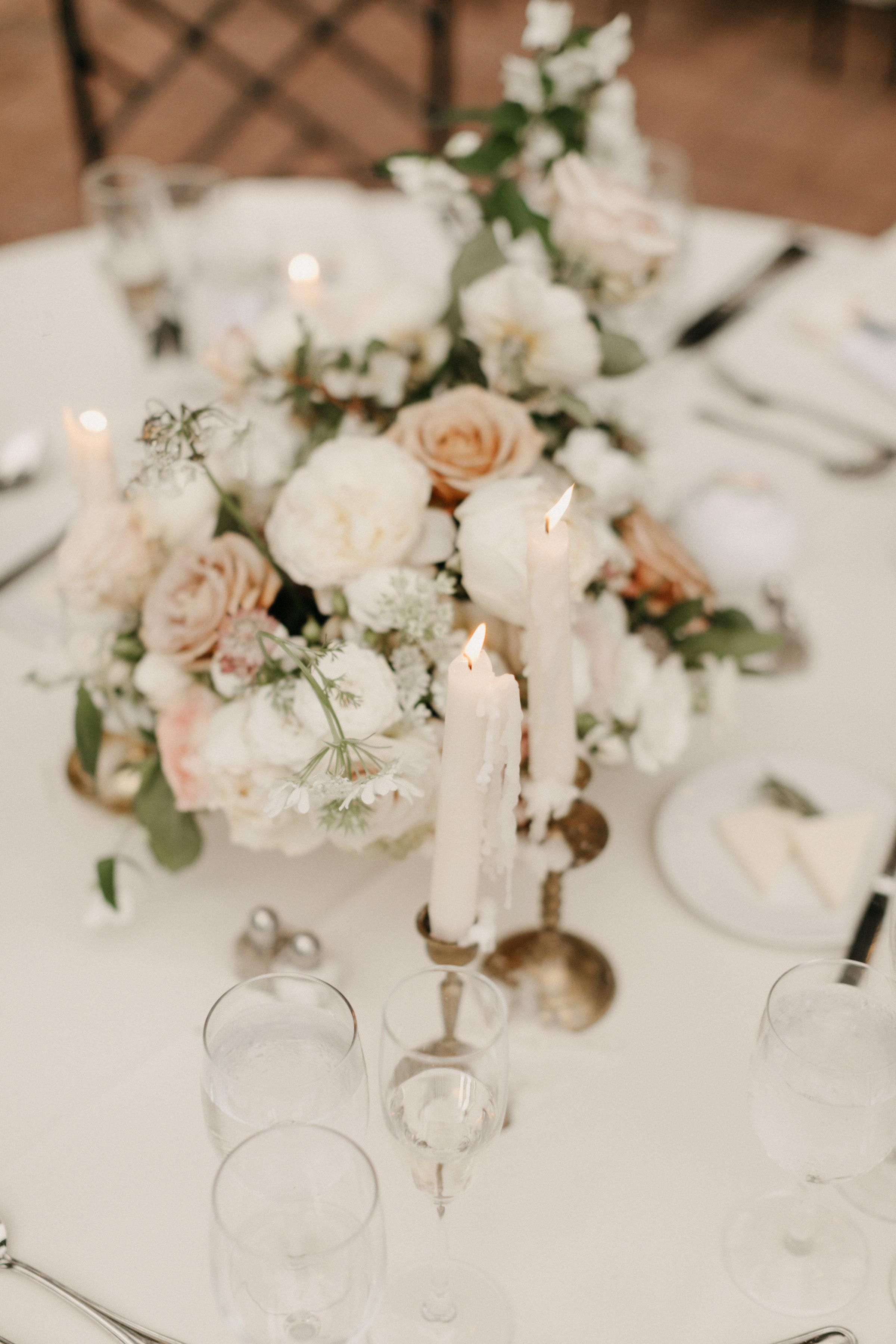 vera-tony-wedding-484