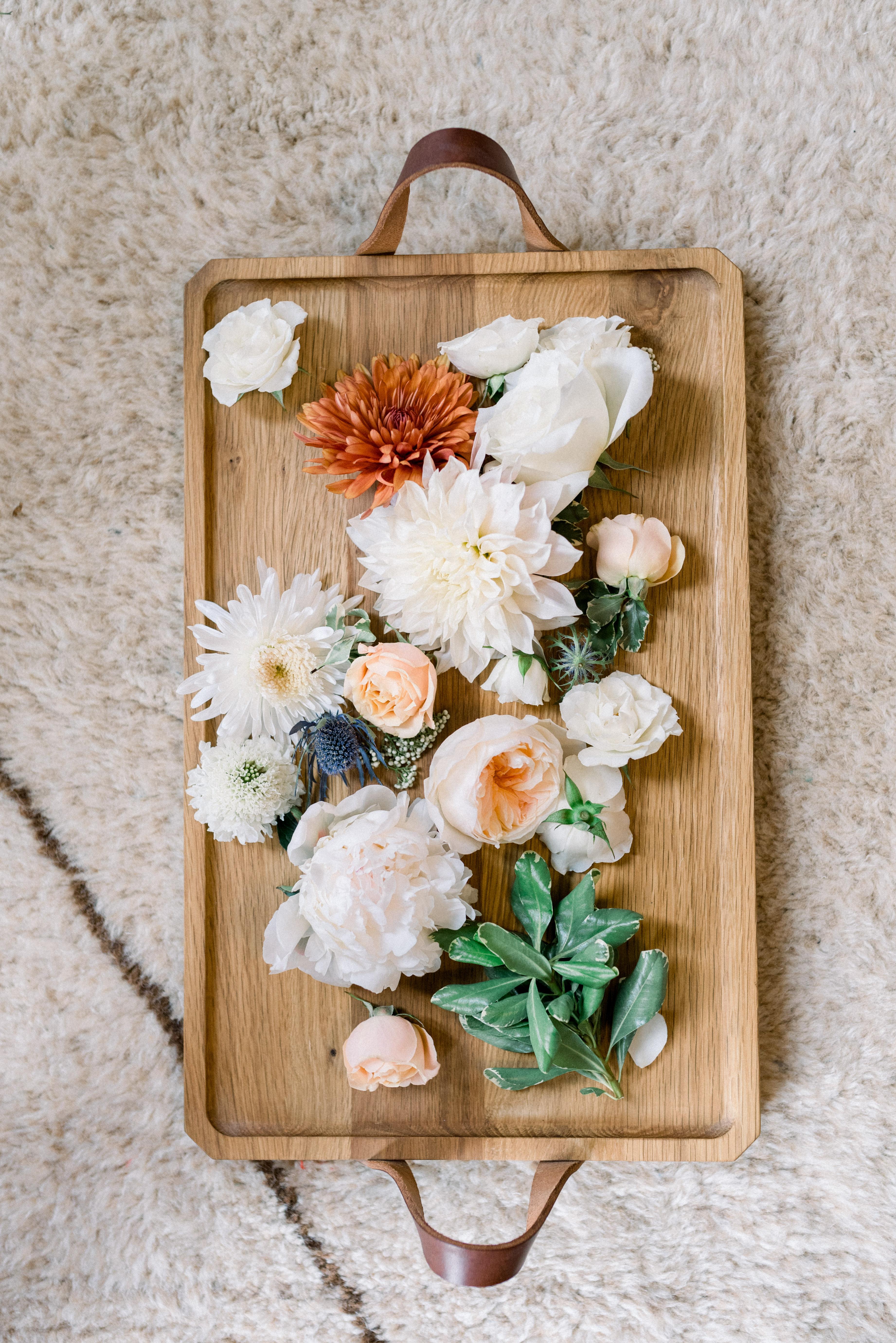 DMP_ChristinaRyan_wedding (53 of 754) -