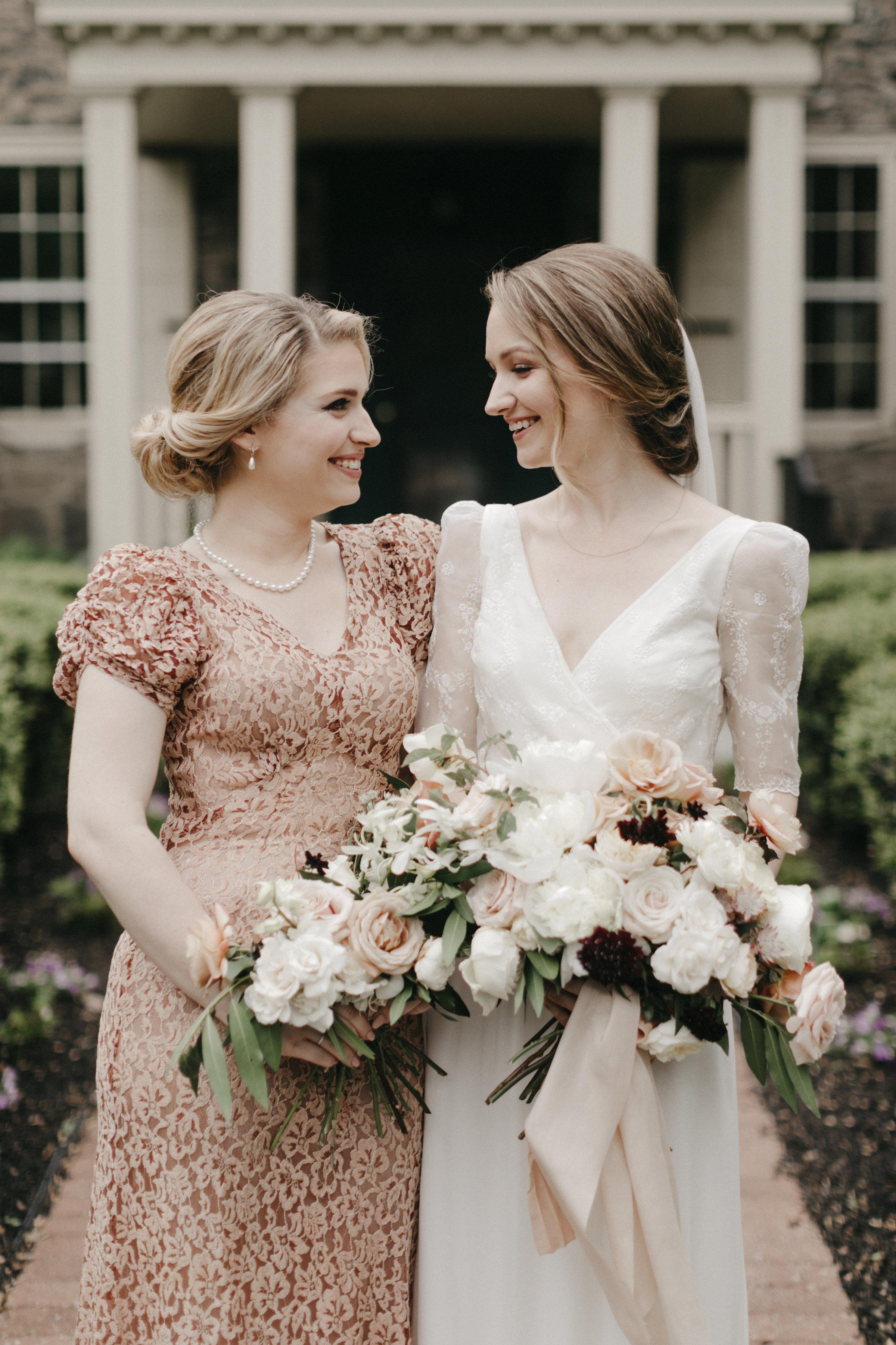 vera-tony-wedding-117