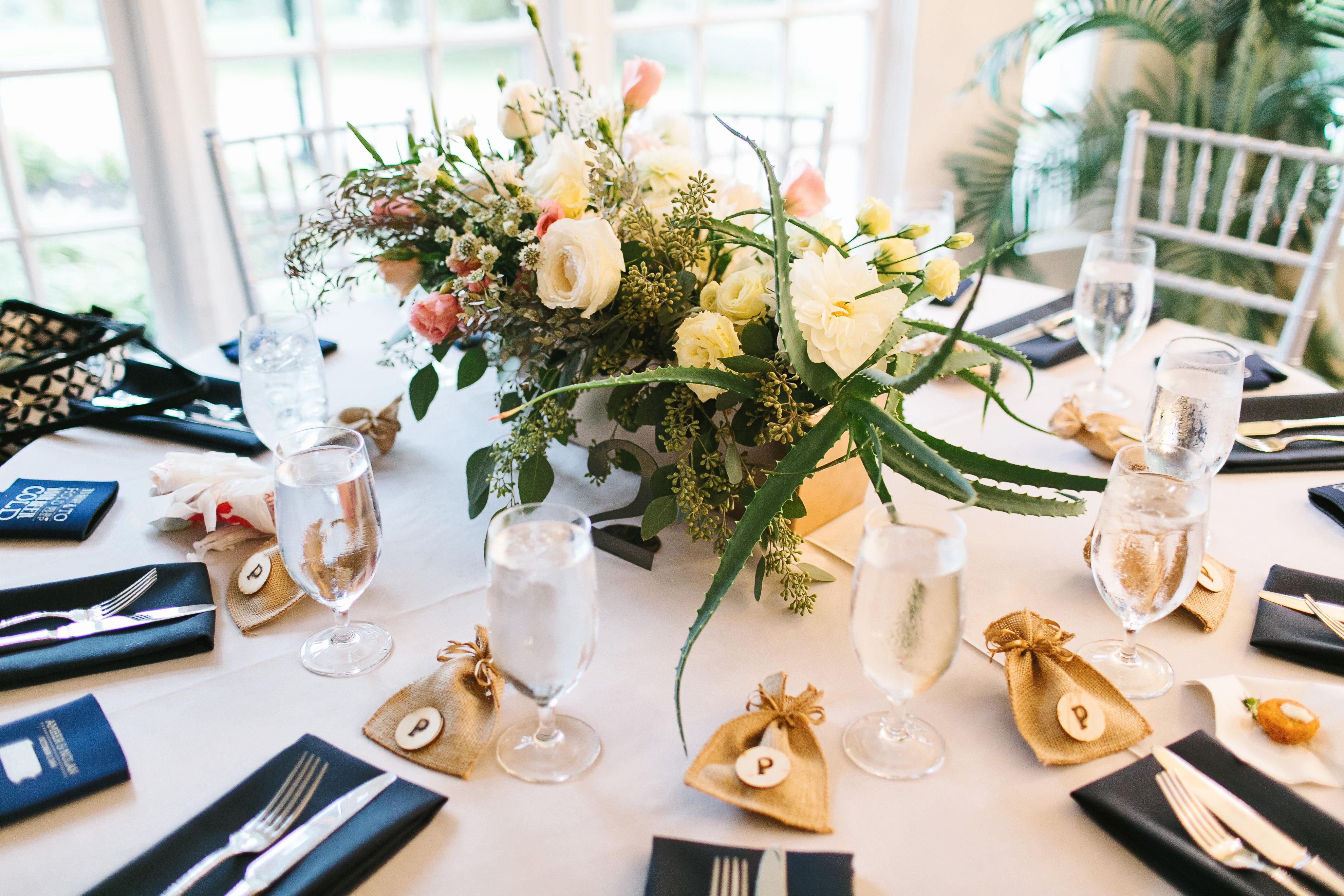 Amber Nolan Wedding-7 RECEPTION-0028
