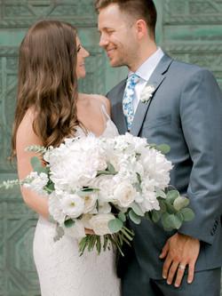 Matt _ Katiy Wedding-9244-3