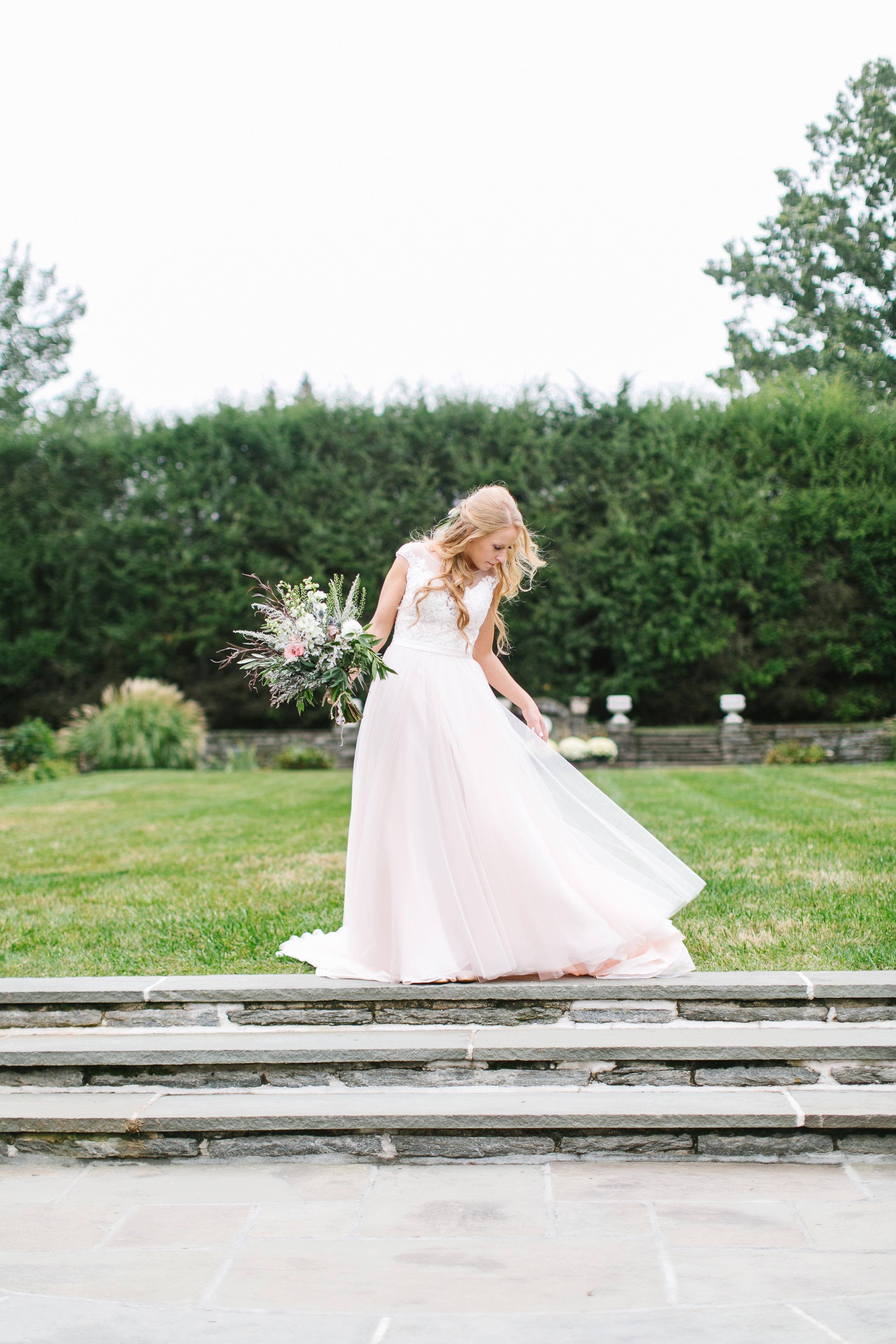 Amber Nolan Wedding-1 HIGHLIGHTS-0026