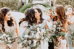 Brittany+Lindsey-258