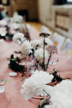 louie_jess_reception-40