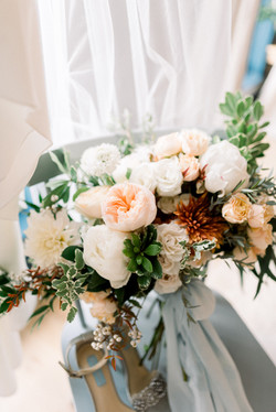 DMP_ChristinaRyan_wedding (34 of 754) -