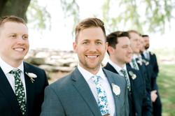 Matt _ Katiy Wedding-0605