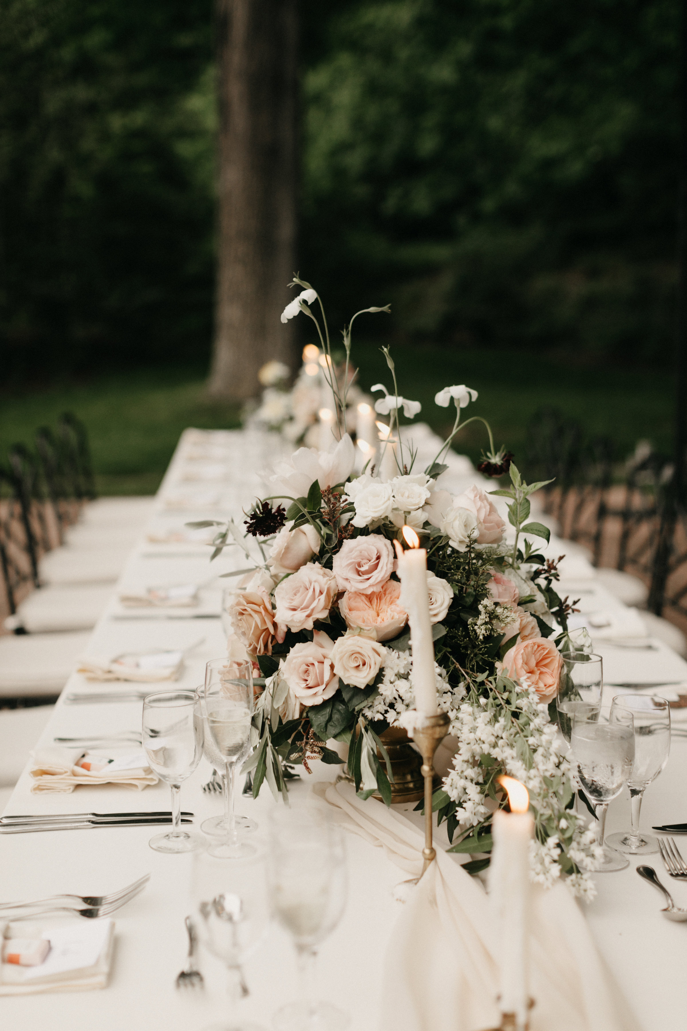 vera-tony-wedding-486
