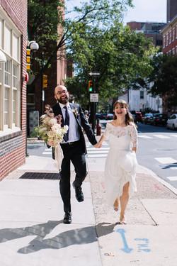 Jenni+Greg-Wedding0198