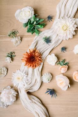 DMP_ChristinaRyan_wedding (24 of 754) -