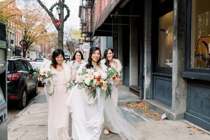 DMP_ChristinaRyan_wedding (130 of 754).j