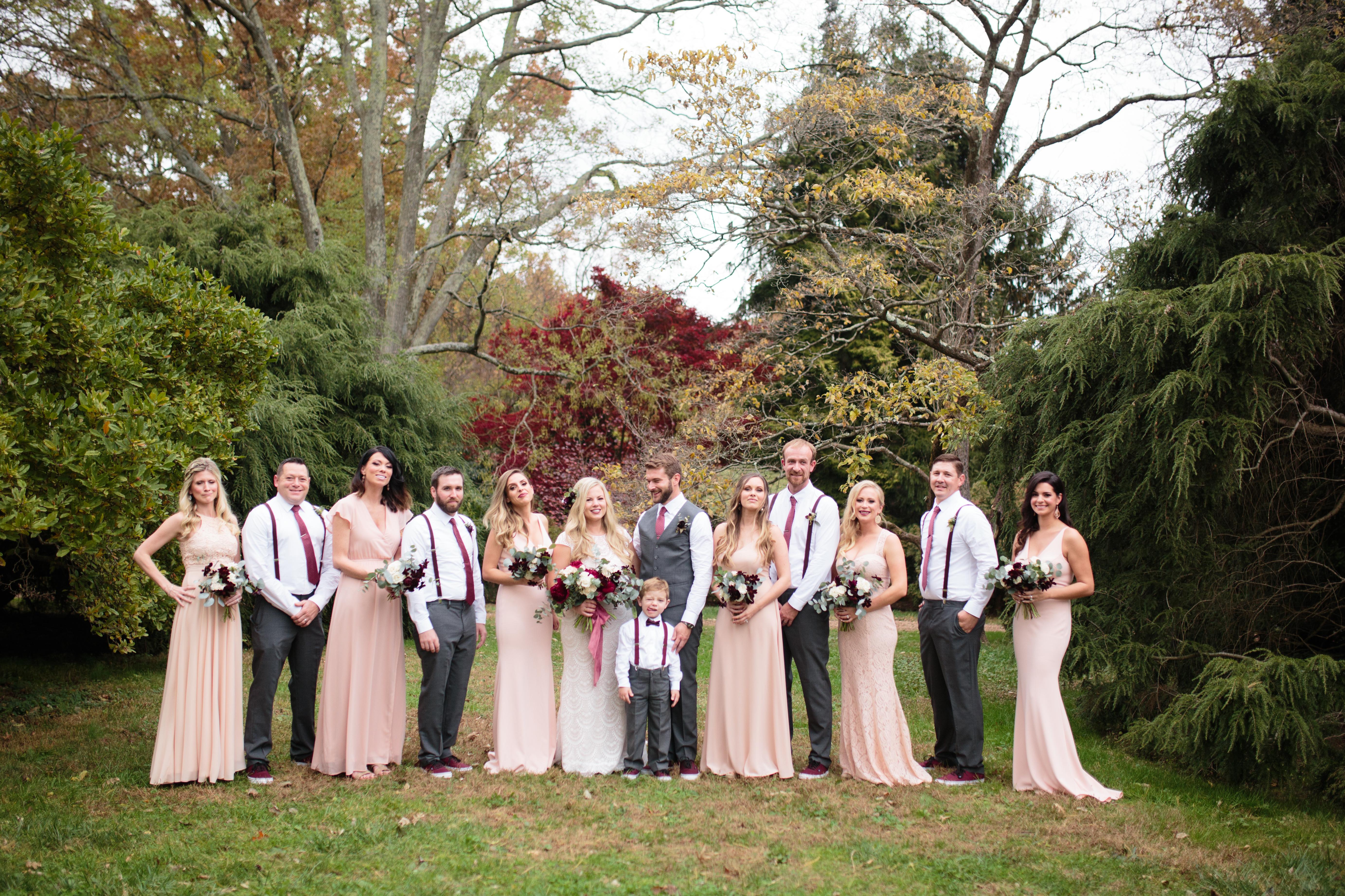 Tara and TJ Wedding-361