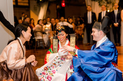 DMP_ChristinaRyan_wedding (576 of 754)