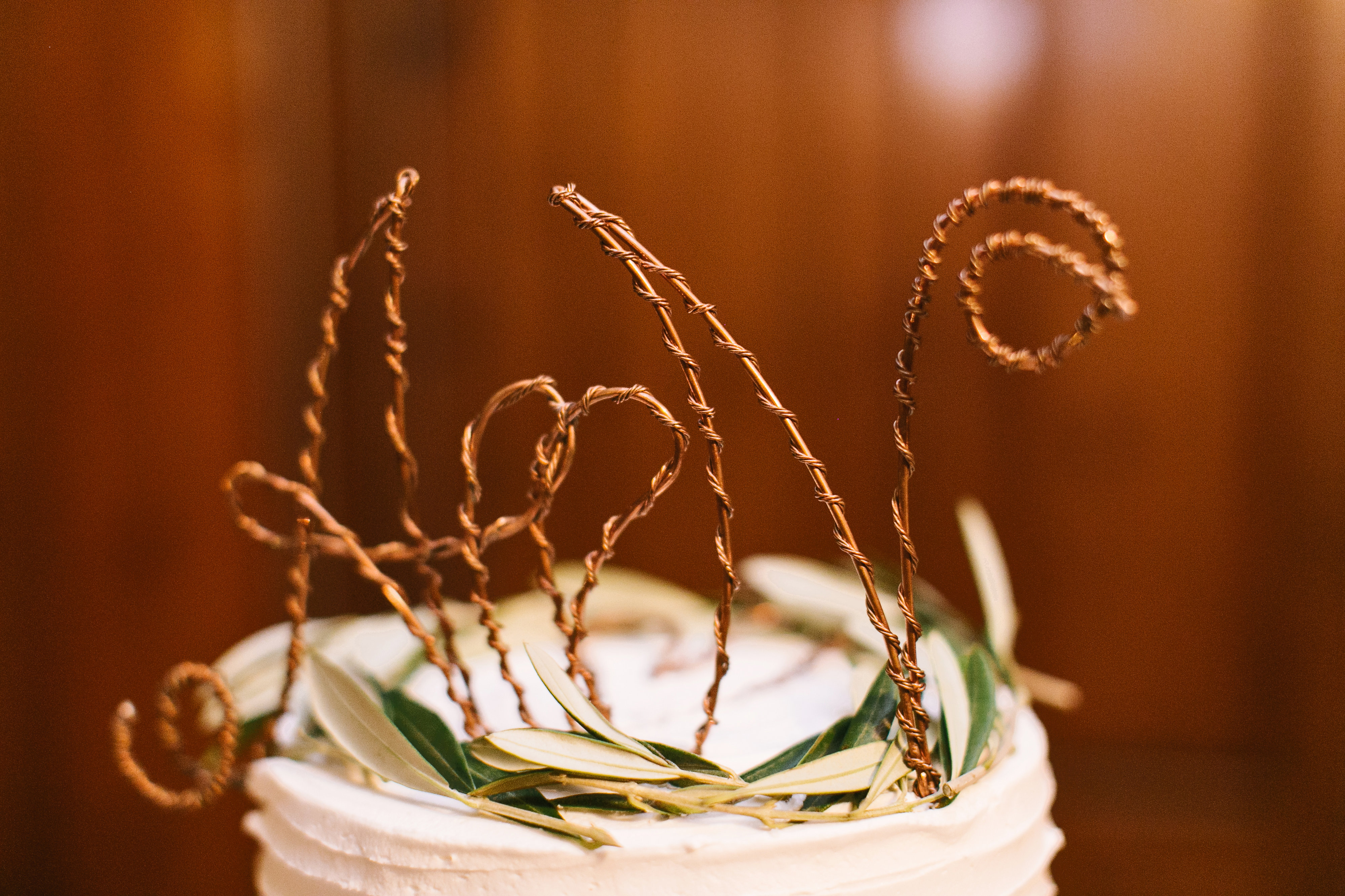 Amber Nolan Wedding-7 RECEPTION-0138