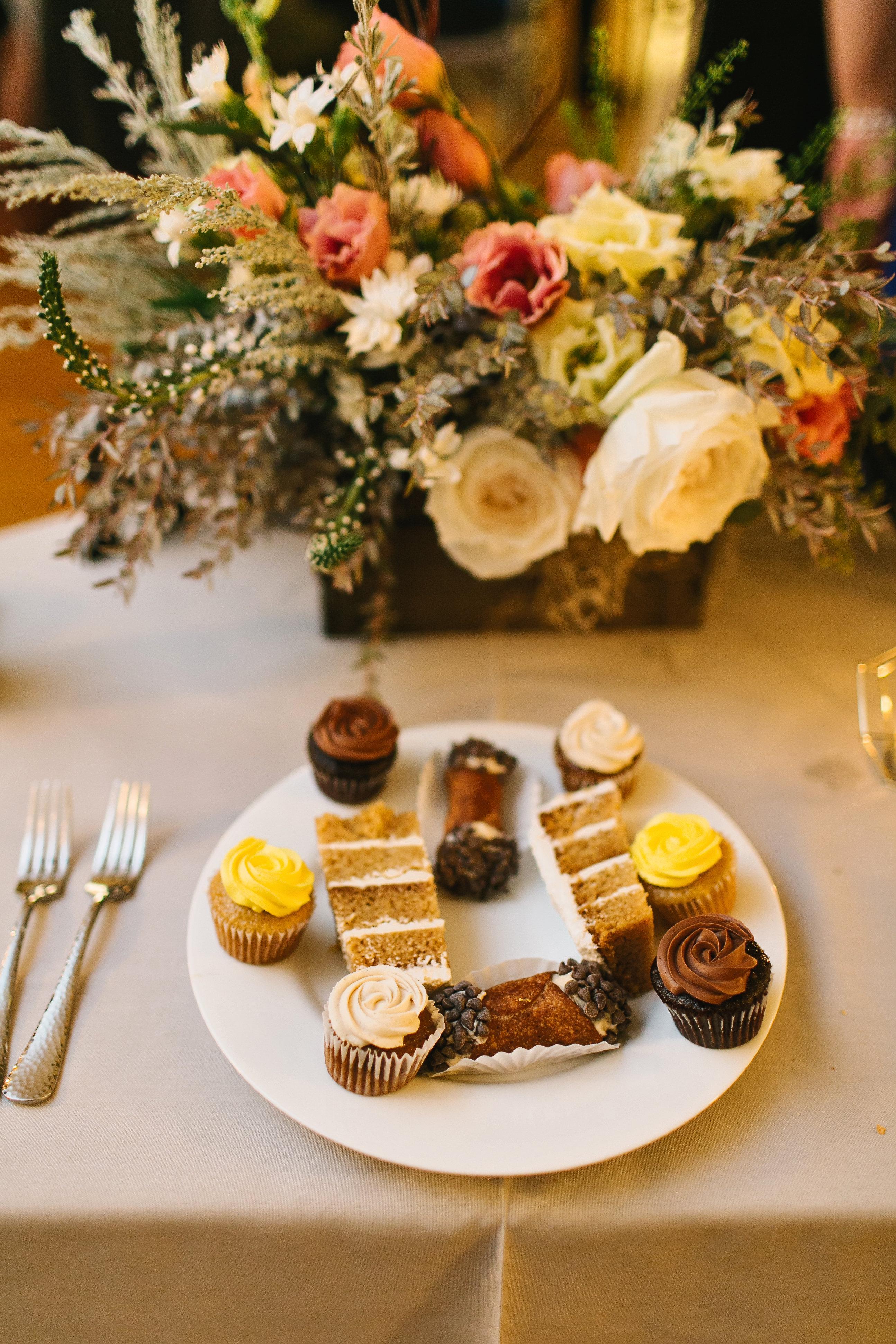 Amber Nolan Wedding-7 RECEPTION-0164