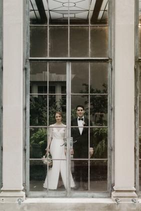 vera-tony-wedding-433.JPG