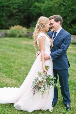 Amber Nolan Wedding-1 HIGHLIGHTS-0025